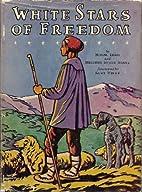 White Stars of Freedom: A Basque Shepherd…