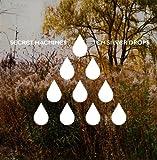 Ten Silver Drops by Secret Machines (2006-03-31)