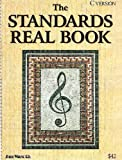The Standards Real Book, C. Version