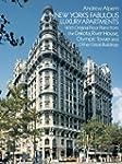 New York's Fabulous Luxury Apartments...