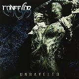 Unraveled [Vinyl]