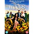 Weeds - Season 2 - Complete [DVD]