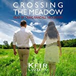 Crossing the Meadow | Kfir Luzzatto