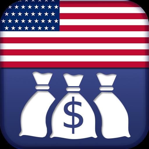 usa-banks