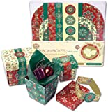 Holiday-Motif-Box-of-Boxes-Everything-you-need-to-create-exquisite-gift-packages