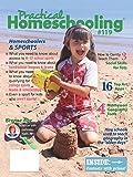 Practical Homeschooling