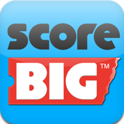 scorebig-tickets-for-concerts-tickets-for-sporting-events-etc