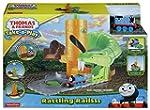 Thomas & Friends Take-n-Play Rattling...