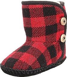 Ugg Australia® Shoe 45M Red
