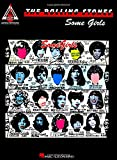Some Girls: The Rolling Stones (Guitar Recorded Version)