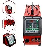 Digital Pulse TIG Cold Wire Feeder Feeding Machine for Semi Automatic Pulse TIG Welding