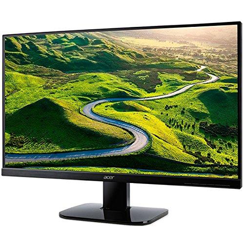 Acer-KA-KA270HAbid-27-Full-HD-VA-Matt-Monitor-1920-x-1080-Pixeles-LED-Full-HD-VA-Matt-1920-x-1080-HD-1080