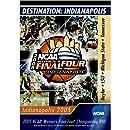 2005 NCAA Womens Final Four TM0126