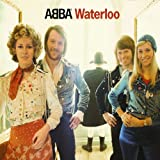 Waterloo (W/3 Bonus Tracks)
