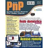 PnP Digital nº 21 - Redes domésticas e acesso remoto
