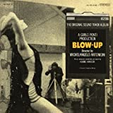 Blow-Up [Vinyl LP]