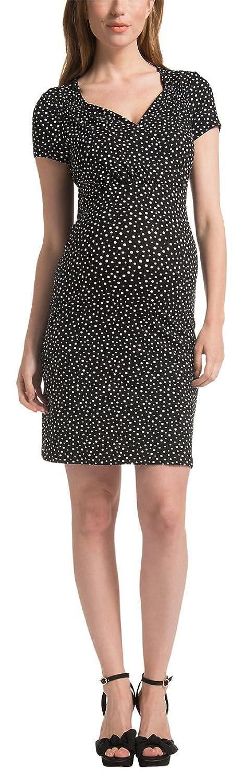 NOPPIES Women's Maternity Dress Zarita noppies women s maternity dress liane