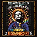 Fathomless Riches: Or How I Went from Pop to Pulpit (       UNABRIDGED) by Richard Coles Narrated by Richard Coles