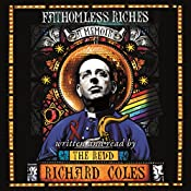 Fathomless Riches: Or How I Went from Pop to Pulpit | [Richard Coles]