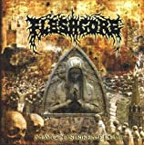 May God Strike Me Dead by Fleshgore (2009)