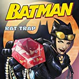 img - for Batman Classic: Rat Trap book / textbook / text book