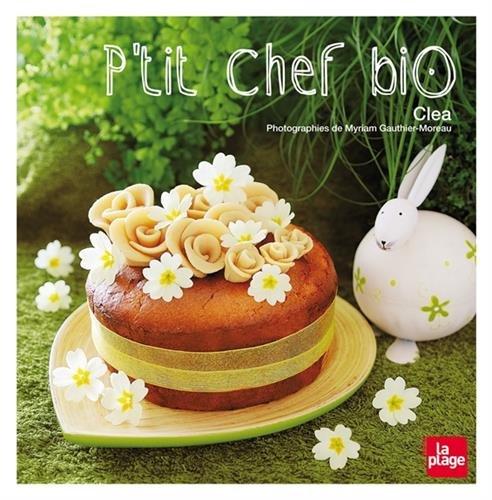 PTIT-CHEF-BIO