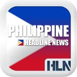 Philippine Headline News by 618, Inc.  (Jun 5, 2012)