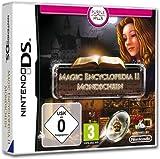 echange, troc Magic Encyclopedia 2 [import allemand]