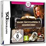 Magic Encyclopedia 2 - Mondschein