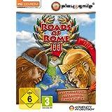 Roads of Rome III