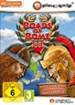 Roads of Rome III [PC Download]