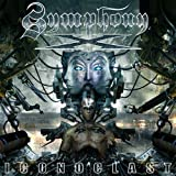 Iconoclast (Limited) by Symphony X