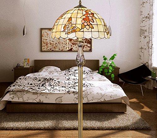 cherry-farfalla-shell-lampada-da-terra-in-stile-europeo-da-giardino-in-stile-mediterraneo-bar-camere