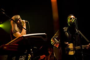 Image of The Dears
