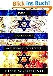 Israel, der Judenhass und das Schweig...