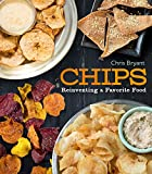 img - for CHIPS: Reinventing A Favorite Food book / textbook / text book