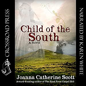 Child of the South Audiobook