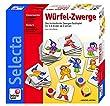 Selecta 3041 - W�rfel-Zwerge