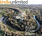 SIGHT FROM ABOVE: Amazing photos book...