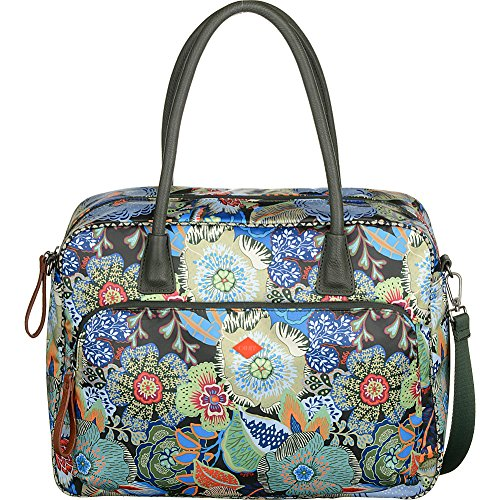 oilily-office-bag-black-ink