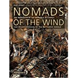 "Nomads of the Wind: The Migration of the Monarch Butterfly and Other Wonders of the Butterfly Worldvon ""Ingo Arndt"""