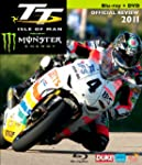 2011 TT Isle of Man Official Review [...