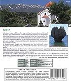 Image de Kreta-Berge,Buchten & Minotaurus [Blu-ray] [Import allemand]