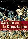 Image de Saladin und die Kreuzfahrer: Katalog zur Ausstellung in Halle, Landesmuseum für Vorgeschichte: 20.1