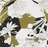 Golden Age ~ 黄金世代 ~ 全国高校サッカー選手権イメージソングコンピレーション