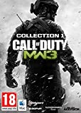 Call of Duty Modern Warfare 3 Collection 1  [Online Game Code]
