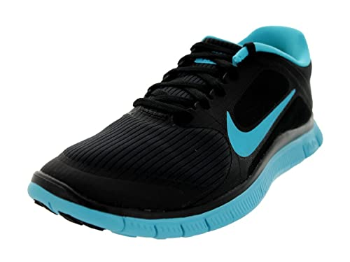 black friday nike free 4.0 running