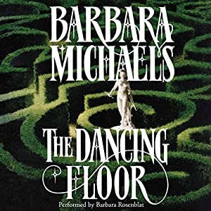 The Dancing Floor Audiobook