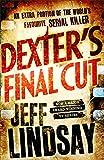 Dexter's Final Cut (Dexter 7)