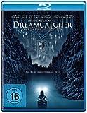 Dreamcatcher [Blu-ray]